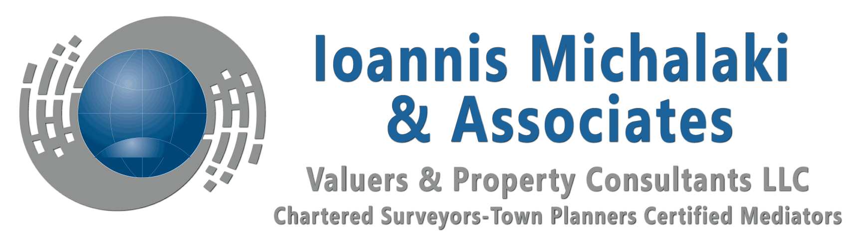 Ioannis-Michalaki-Valuers