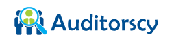 Auditors Cy