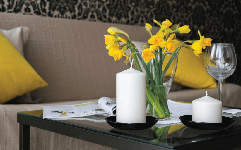 9-Fresh-Tips-To-Decor-Your-Home-For-Spring!